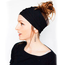 Load image into Gallery viewer, Headband - Hair Accessory