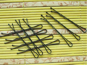 Bobby Pins - 56 Pcs