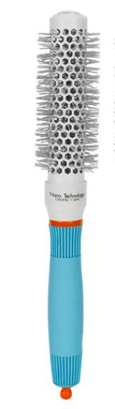 Thermal Ionic -Professional Wavy Ceramic Brush