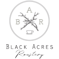 Black Acres Roastery