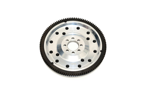 AASCO Aluminum Flywheel for Toyota/Lotus 2ZZ - DRS Motorsport