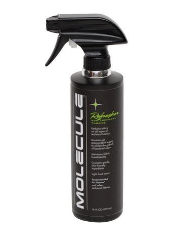 Molecule Suit Refresher, 16 oz - DRS Motorsport