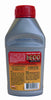 Motul RBF 600 Brake Fluid 500 ml - DRS Motorsport