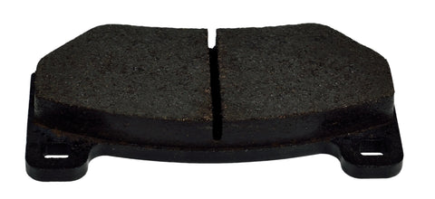 Pagid RS29 Front Brake Pads for Elise / Exige (S) / 211 std - DRS Motorsport