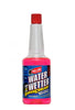 Red Line Water Wetter Super Coolant - DRS Motorsport