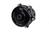 TiAl Q 50mm BOV - DRS Motorsport