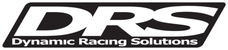 Dynamic Racing Solutions Logo