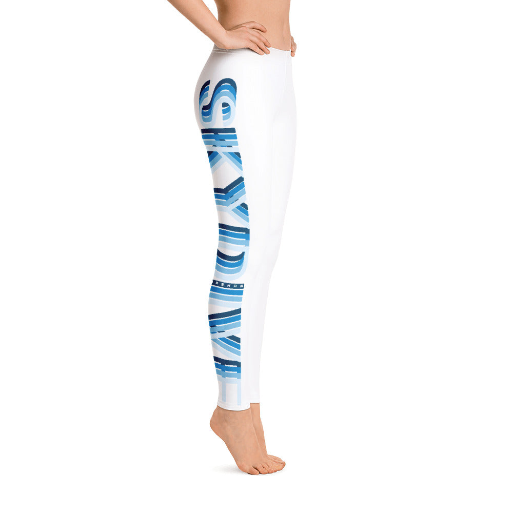 SKYDIVE leggings