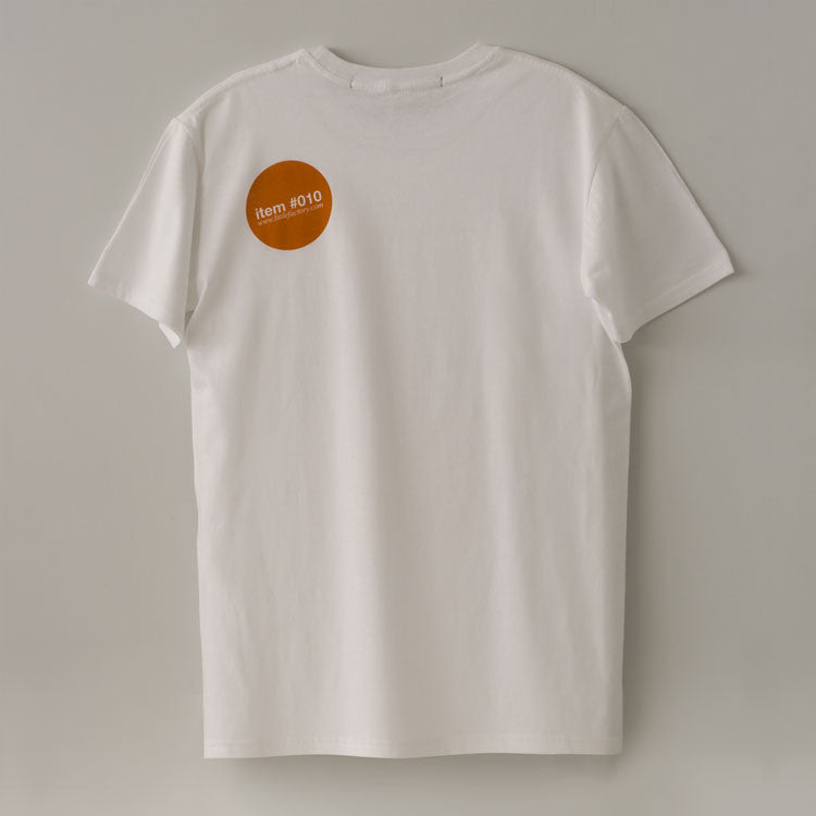 ENVELOPE T-SHIRT