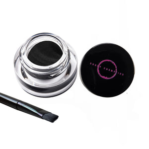 Infinity Cream Eyeliner Black - Rogue Cosmetics
