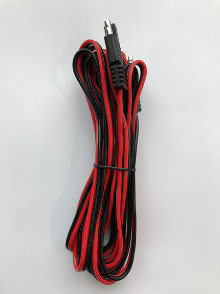12ft Extension Cable