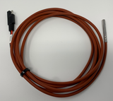 External Temperature Sensor
