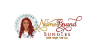 Name Brand Bundles