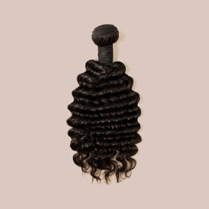 1 Bundle Deal Deep Wave