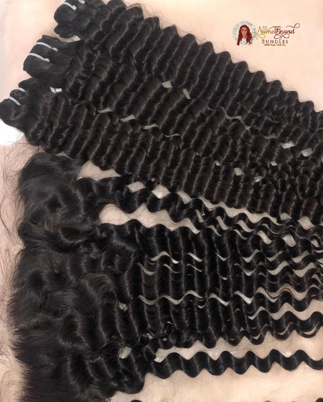 Deep Wave Cambodian Frontal