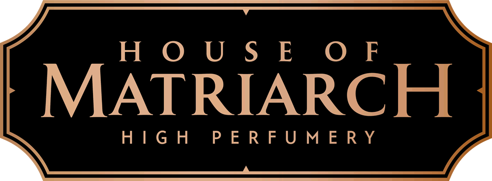 House of Matriarch - SEATTLE, WA - Natural, Organic, Vegan, Artisan & Niche High Perfumery