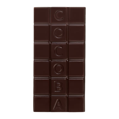 Grand Cru 71% Dark Chocolate Bar
