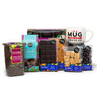 Cocoba Award Winners Chocolate Gift Set
