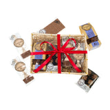Best Sellers Luxury Chocolate Gift Hamper_product