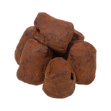 Cocoa Dusted Raspberry Truffles_200g