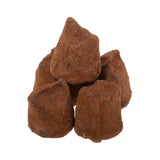 Cocoa Dusted Salted Toffee Truffles_200g