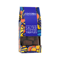 Cocoa Dusted Salted Toffee Truffles_200g_wrapped