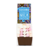 No Added Sugar Marshmallow Milk Hot Chocolate Spoon_wrapped