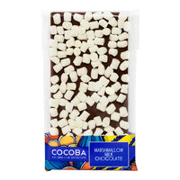 Chocolate Bar Treat Pack