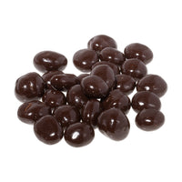 Dark Chocolate Covered Coffee Beans_200g