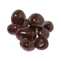 Dark Chocolate Covered Ginger_200g