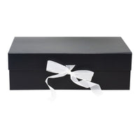 Easter Celebration Gift Box