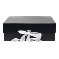 Family Sharing Box - LARGE