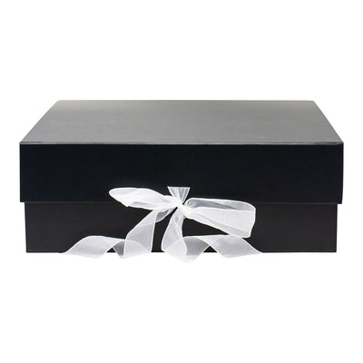 Family Sharing Box - MEDIUM