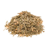 Loose Leaf Lemongrass & Ginger Tea