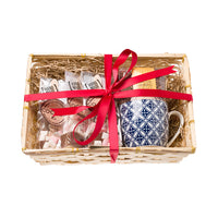 Luxury Hot Chocolate Gift Hamper