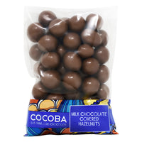 Milk Chocolate Covered Hazelnuts_wrapped