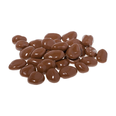 Milk Chocolate Covered Raisins