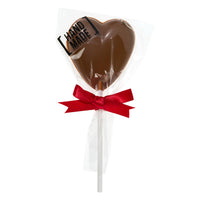 Milk Chocolate Heart Lollipop_wrapped