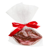 Milk Chocolate Lips_wrapped