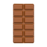 Extra Smooth Milk Chocolate Mini Bar