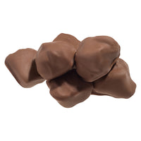 Milk Chocolate Covered Honeycomb