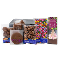 Kids Collection Gift Box