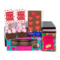 Love Collection Gift Box