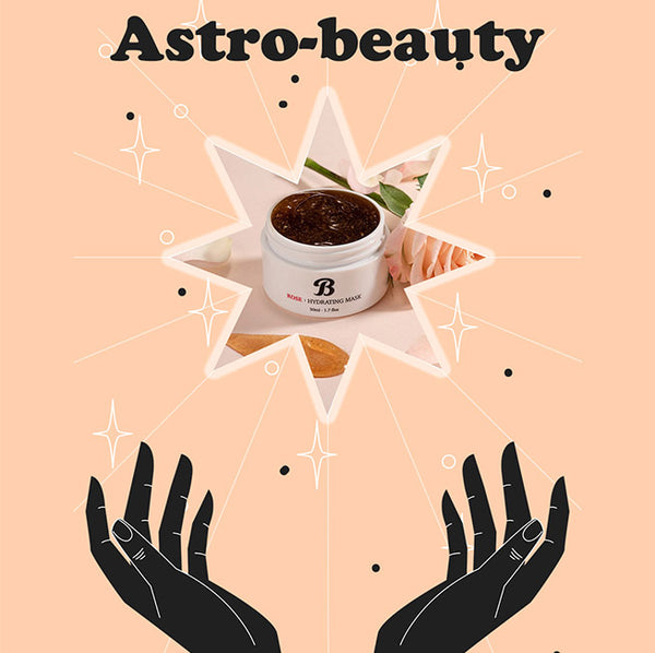 Astrology & Beauty