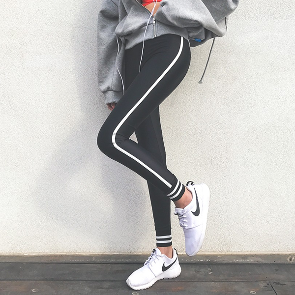 Athleisure Wear, keep Fit In Style!