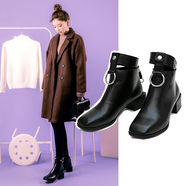 http://www.sthsweet.com/collections/boots/products/cu16123000002