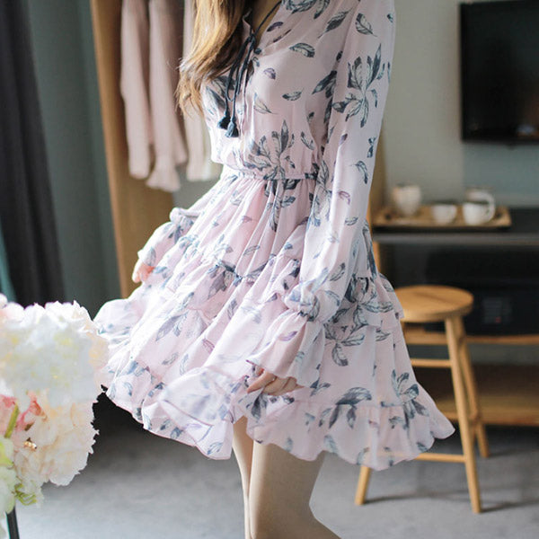 https://www.sthsweet.com/collections/easy-breezy-dress-and-skirt/products/fn17022200021