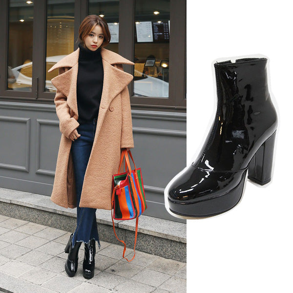 http://www.sthsweet.com/collections/boots/products/db16110700024