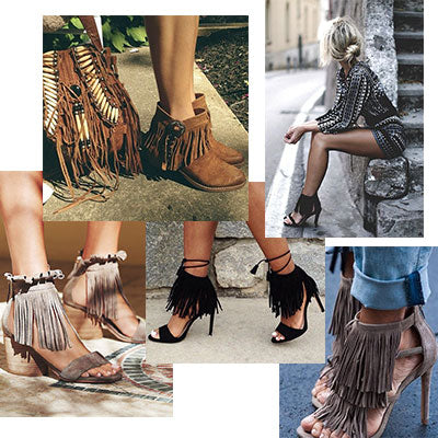 fringe-shoes