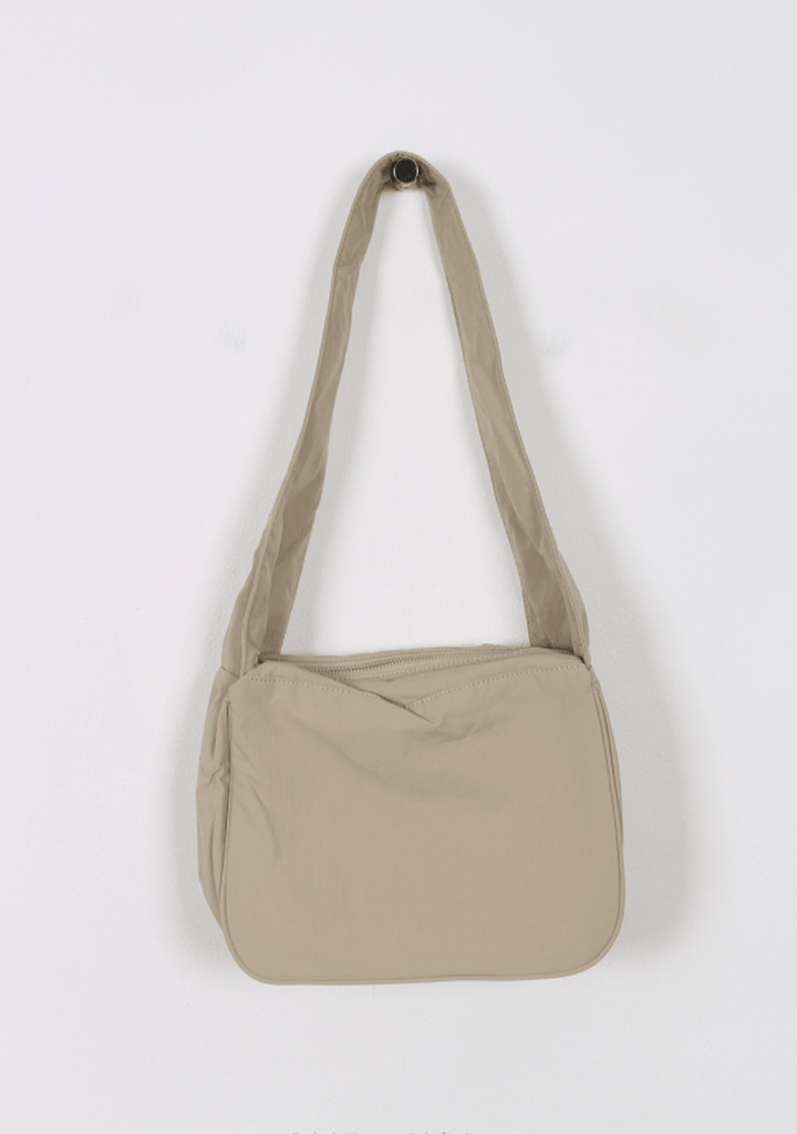 Several Different Aspects Bag